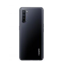 OPPO K7全网通版8GB+128GB产品图片主图