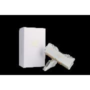影驰 HOF EXTREME DDR4-4400 8G*2 内存