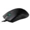 雷柏 V30幻彩RGB游戏鼠标产品图片2