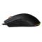 雷柏 V30幻彩RGB游戏鼠标产品图片3
