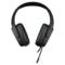 雷柏 VH700虚拟7.1声道RGB线控游戏耳机产品图片1