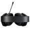 雷柏 VH700虚拟7.1声道RGB线控游戏耳机产品图片4