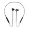 雷柏 S150颈挂式蓝牙耳机产品图片3