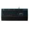 雷柏 V800RGB幻彩背光防水游戏机械键盘产品图片2