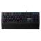 雷柏 V800RGB幻彩背光防水游戏机械键盘产品图片3