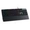 雷柏 V800RGB幻彩背光防水游戏机械键盘产品图片4