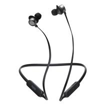 雷柏 S120颈挂式蓝牙耳机产品图片主图