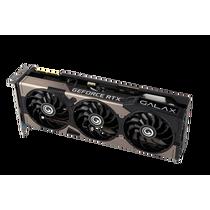 影驰 GeForce RTX 3090 大将 OC产品图片主图