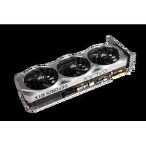 影驰 GeForce RTX 3090 金属大师 OC产品图片主图