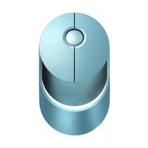雷柏 ralemo Air 1多模无线充电鼠标产品图片主图