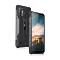 AORO遨游 A10-5G三防手机产品图片1