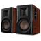 惠威 D200 2.0声道蓝牙音箱产品图片1
