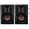 惠威 D200 2.0声道蓝牙音箱产品图片2