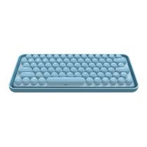 雷柏 ralemo Pre 5多模式无线机械键盘产品图片主图