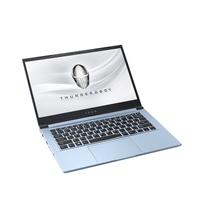 雷神 一格IGER S1轻薄笔记本电脑产品图片主图