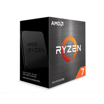 AMD 锐龙7 5800X 处理器产品图片主图
