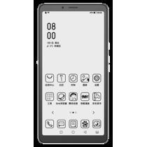 海信 阅读手机A7 经典版产品图片主图