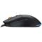 雷柏 V360模块化幻彩RGB游戏鼠标产品图片2