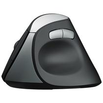 雷柏 MV20无线垂直鼠标产品图片主图