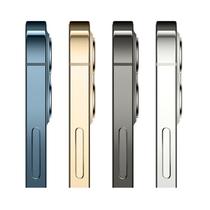 苹果 iPhone 12 Pro产品图片主图