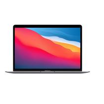 苹果 MacBook Air产品图片主图