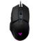 雷柏 V300幻彩RGB游戏鼠标产品图片1