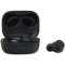 雷柏 i150蓝牙TWS耳机产品图片4