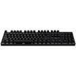 雷柏 V500PRO无线版游戏机械键盘