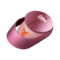 雷柏 ralemo Air 1心花怒放版多模无线充电鼠标产品图片2