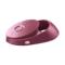 雷柏 ralemo Air 1心花怒放版多模无线充电鼠标产品图片4