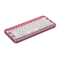 雷柏 ralemo Pre 5 心花怒放版多模式无线机械键盘产品图片1