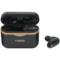 雷柏 Ti100蓝牙TWS降噪耳机产品图片1