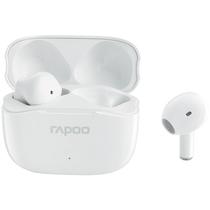 雷柏 i200蓝牙TWS耳机产品图片主图