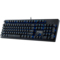 雷柏 V510合金版防水背光游戏机械键盘产品图片1
